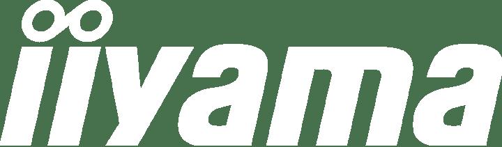 Iiyama