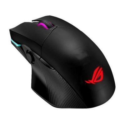 ASUS ROG Chakram Gaming Mouse