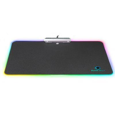 GameMax GMP002 RGB Mouse Mat