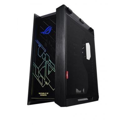 Asus ROG STRIX Helios RGB GX601 Black Tempered Glass Gaming PC Case