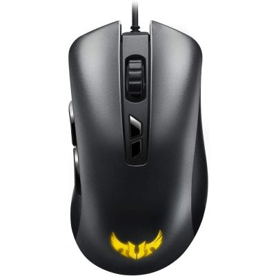Asus TUF M3 Gaming Mouse - Main Image