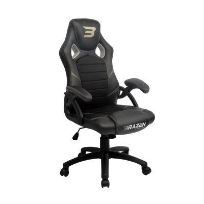 ASUS SL300 ROG CHARIOT Gaming Chair