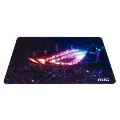 ASUS ROG STRIX SLICE Gaming Mouse Pad
