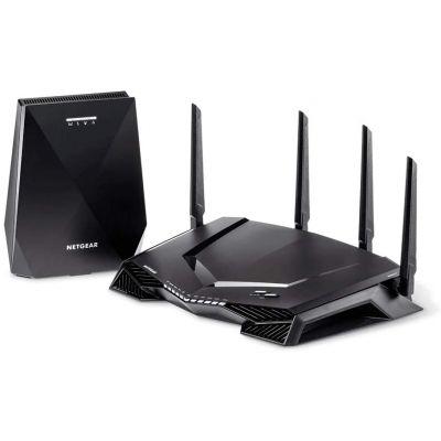 Netgear Nighthawk Pro Gaming XRM570 WiFi Router & Mesh WiFi System