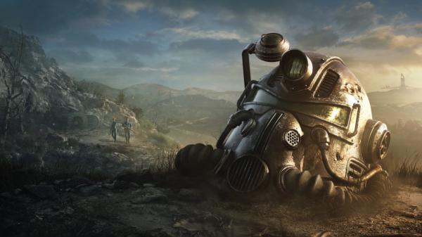 12 Games Like Fallout