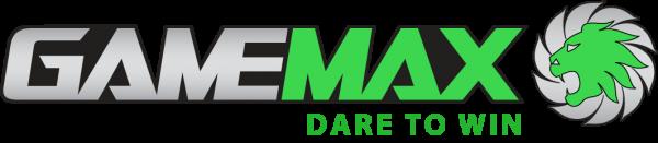 Sponsor Highlight - GameMax