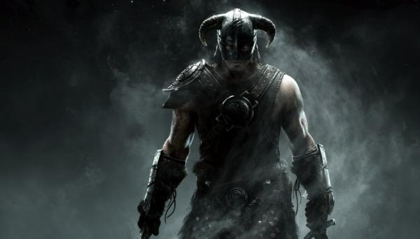 10 Games Like Skyrim