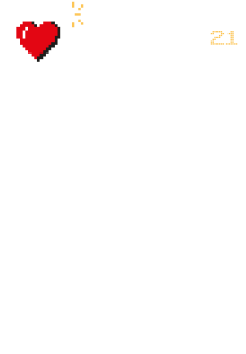 Charity Raffle. Win an Express Crusader Raider PC