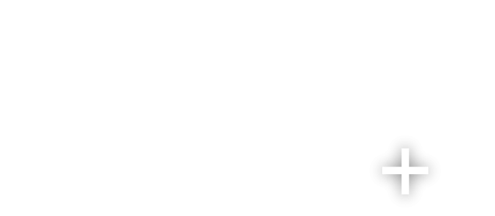 Win £100 Voucher plus