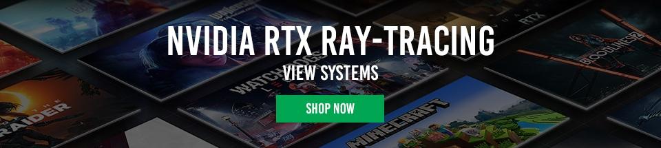 RTX RAY