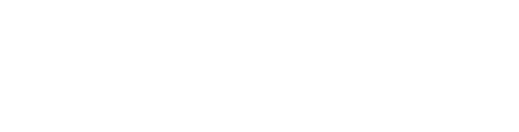 Fierce PC - Europe's fastest growing gaming PC brand