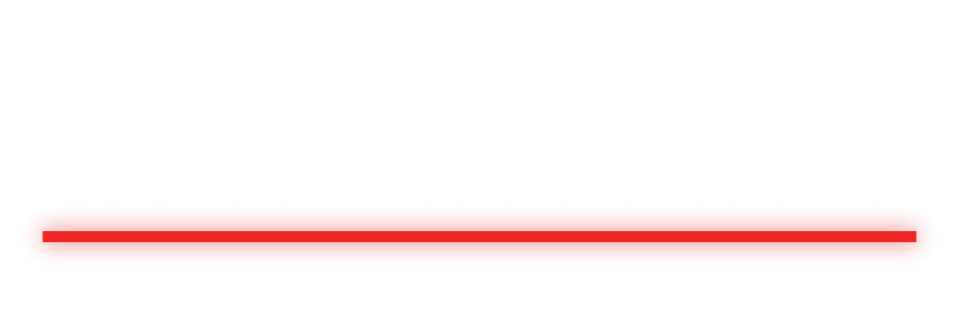 Giveaway Nighthawk Pro Gaming XR300 Router