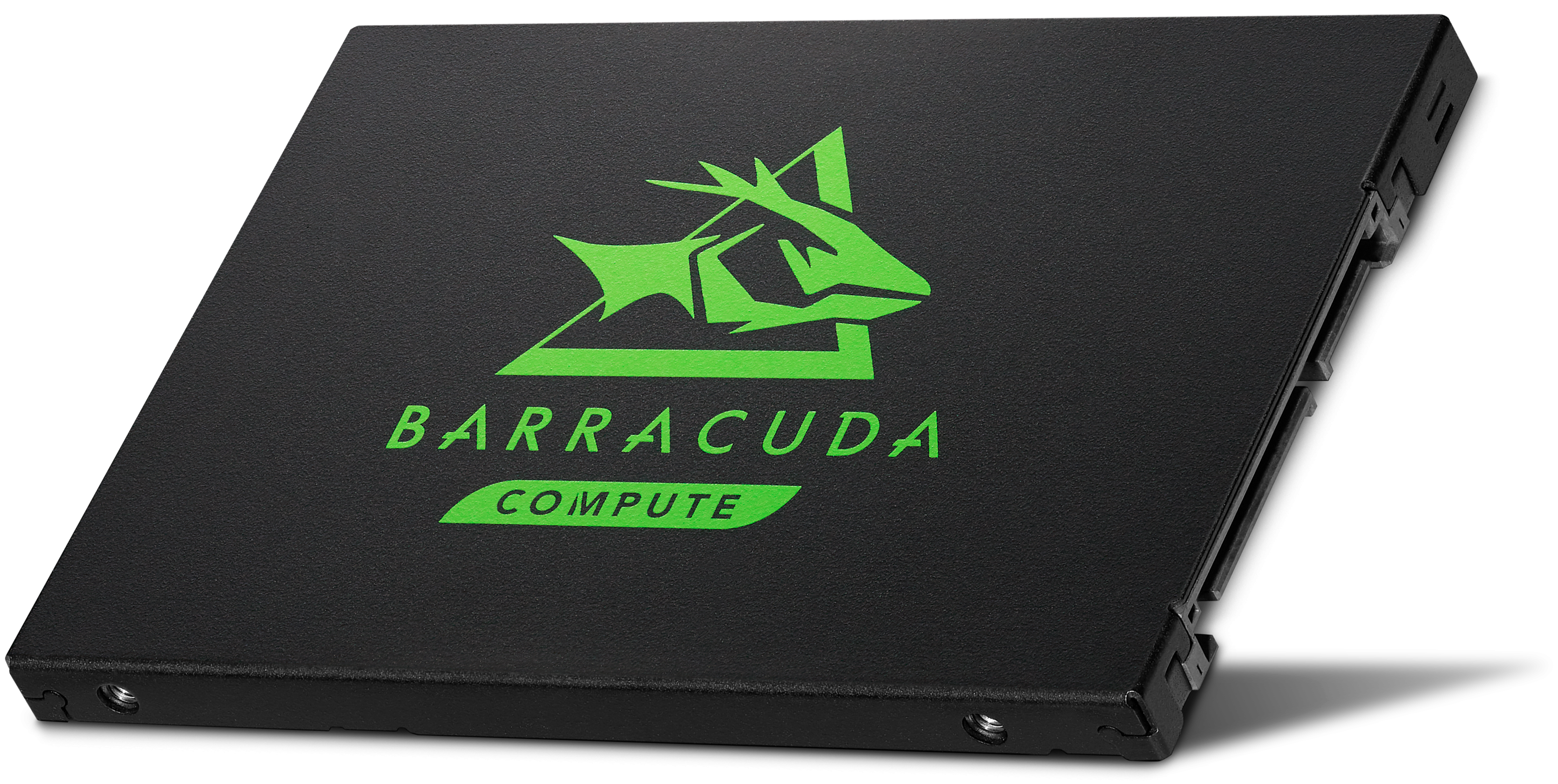 120 Barracuda SSD