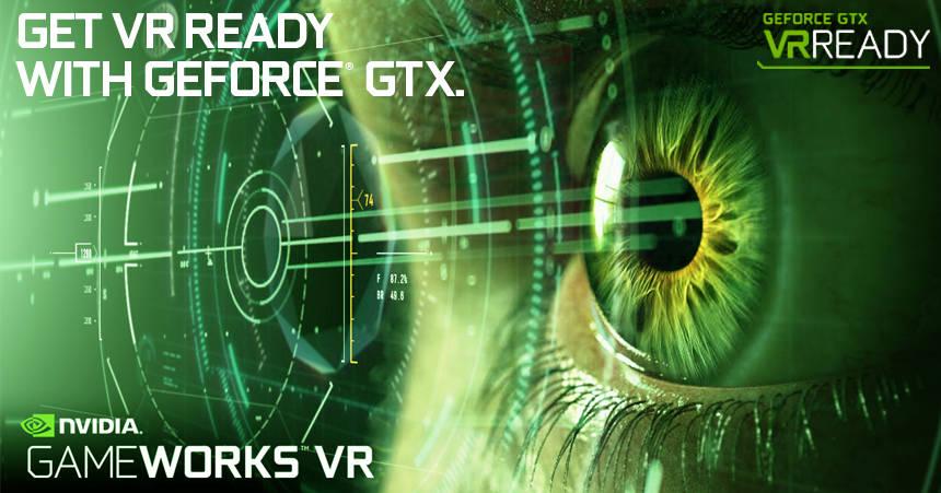 VR-Ready-banner