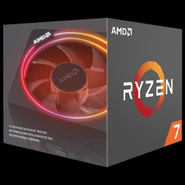 AMD PRIZE