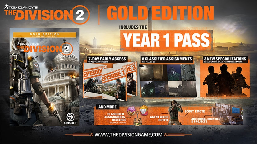 Division 2 promotion image