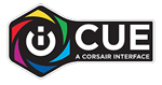 iCUE by Corsair