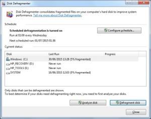 8-disk-defrag