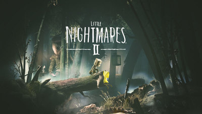 little nightmares 2 storyline and new characters