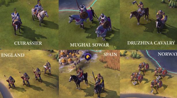 Moar-Units