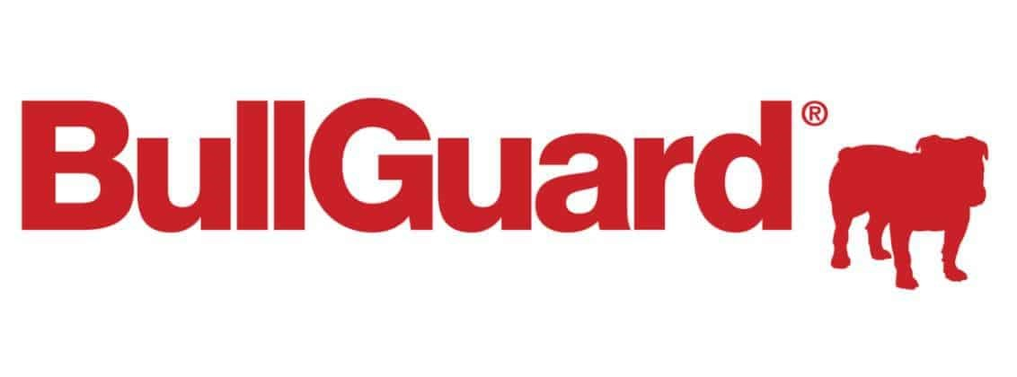 BullGuard antivirus software gamers gamer PC gaming hackers protect cyberattacks crime
