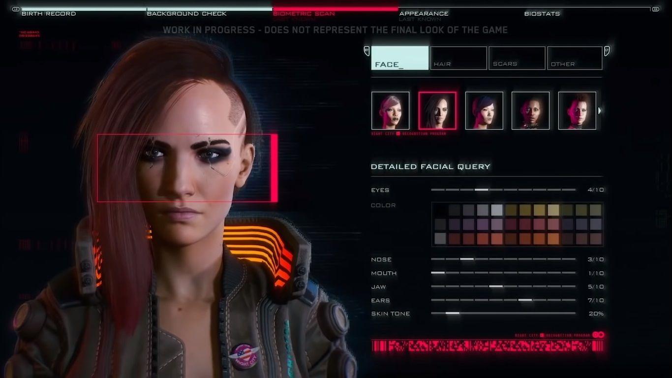 cyberpunk-2077-character-customisation