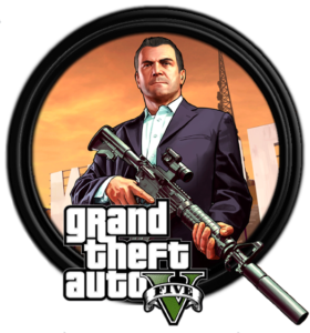 Why San Andreas is better than GTA5! - Fierce PC Blog