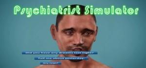 phyc sim