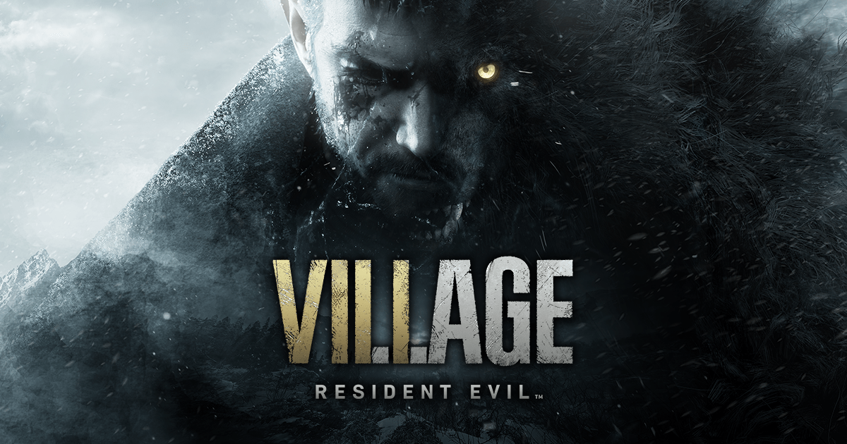 Resident Evil Village (Image Credits: Capcom)