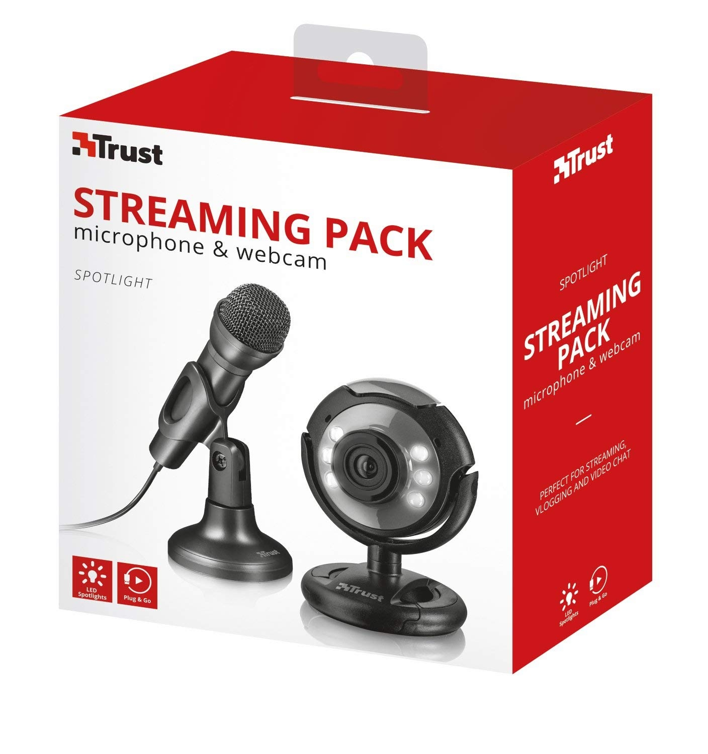STREAMING DECK, BLACK FRIDAY STREAMING DECK BLACK FRIDAY DEALS BLACK FRIDAY PC